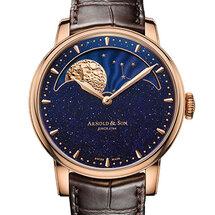 HM Perpetual Moon Gold