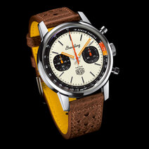 Breitling: Top Time Deus Limited Edition