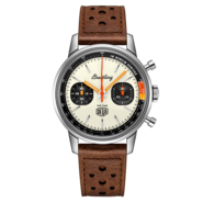 Top Time Deus Limited Edition - Breitling 2021