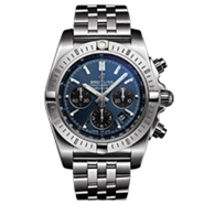 Chronomat - Breitling