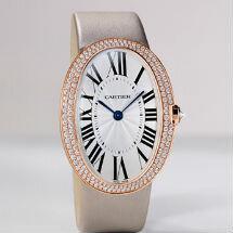 Baignoire Watch