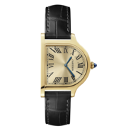 Cloche de Cartier Watch - Cartier 2021