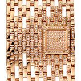Panthère de Cartier Cuff Watch