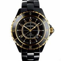 Chanel : J12 3125机芯 腕表