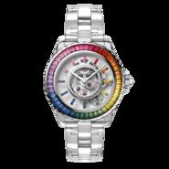 J12 X-Ray Electro Calibre 3.1 - Chanel 2021