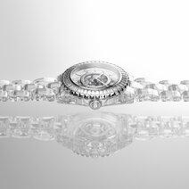 Chanel: J12 X-Ray