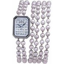 Première Pearls