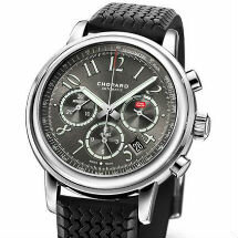 1000 Miglia chrono Limited Edition 2009