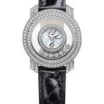 Chopard : Happy Diamonds