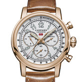 Mille Miglia Classic XL 90th Anniversary Limited Edition