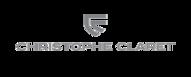 logo Christophe Claret