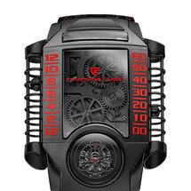 X-TREM-1 – StingHD腕表