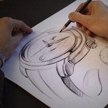 Watch Designer © FHH