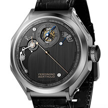 Chronomètre FB1R.6-1