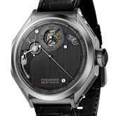 Chronomètre FB 1R.6-1