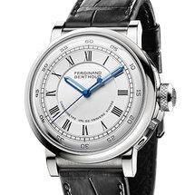 Chronomètre FB 2RE.1