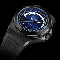 Girard-Perregaux : Laureato Absolute WW.TC