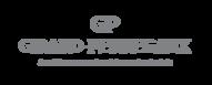 logo Girard-Perregaux