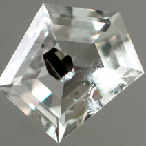 Roch cristal