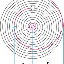 Spiral coudé ou Breguet © Fondation de la Haute Horlogerie