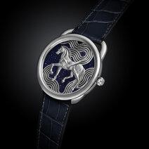 Hermès: Arceau Cheval Cosmique