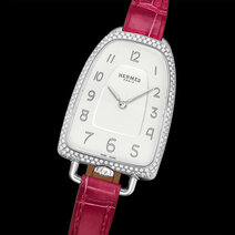 Hermès: Galop d'Hermès