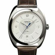 Dressage Watch Calibre H1837 - Hermès 2012