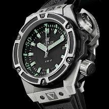 Oceanographic 4000