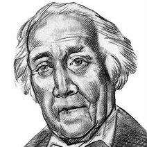 Jacques Frédéric Houriet