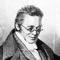 Jean François Bautte