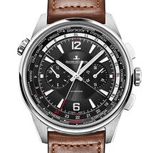Polaris Chronographe WT