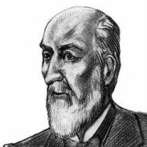 Jean-Hilaire Rodanet