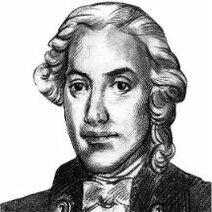 Louis-Frédéric Perrelet