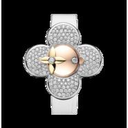 Vivienne Secret Watch - Louis Vuitton 2021