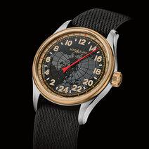 Montblanc: 1858 Automatic 24H