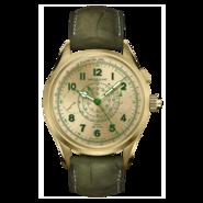 1858 Split Second Chronograph Limited Edition 18 - Montblanc 2021
