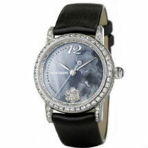 Montblanc Star Magie d'Etoiles Lady Diamonds