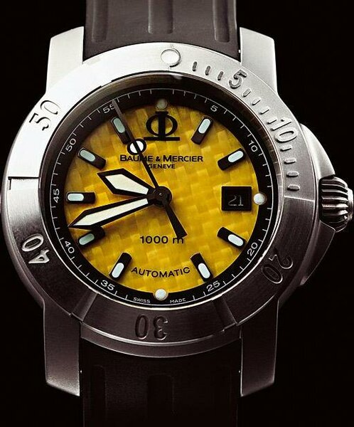 diving you brands dive t mecanica the suisse don blog watchtime dont about watches best watch know suissemecanica