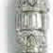 Cartier: Bracelet-montre à couvercle/1928