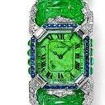 Bracelet-montre