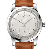 Seamaster 1948 Limited Edition