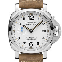Luminor Marina 1950 3 Days Automatic Acciaio – 42mm square