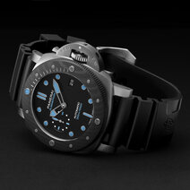 Panerai: Submersible BMG-TECH™ - 47mm