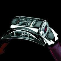 布加迪Type 370腕表