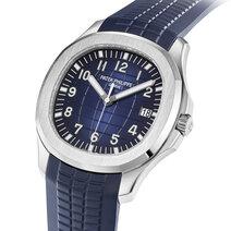 Aquanaut référence 5168G
