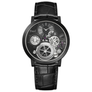 Altiplano Ultimate Concept - Piaget 2020
