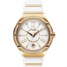 Piaget Polo Lady FortyFive watch