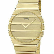 Piaget: Polo/1979