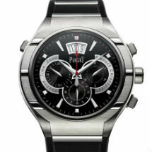 Piaget Polo FortyFive watch