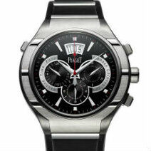 Piaget: Piaget Polo Forty-Five
